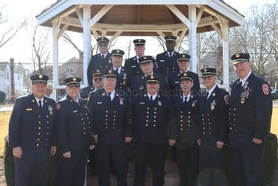Fire Chiefs Council Brunch [2-23-20]