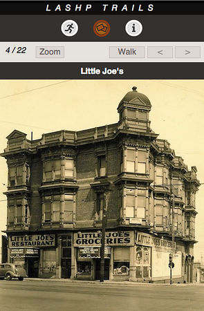 LITTLE JOE´S 04.png