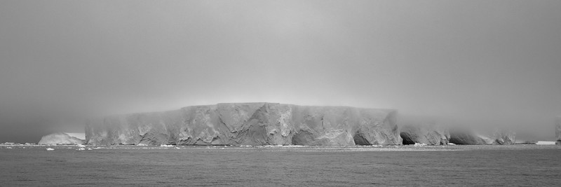 2019_01_Antarktis_05459.jpg