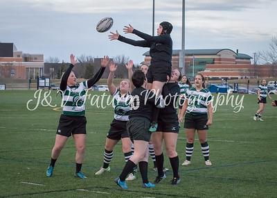GVSU Rugby