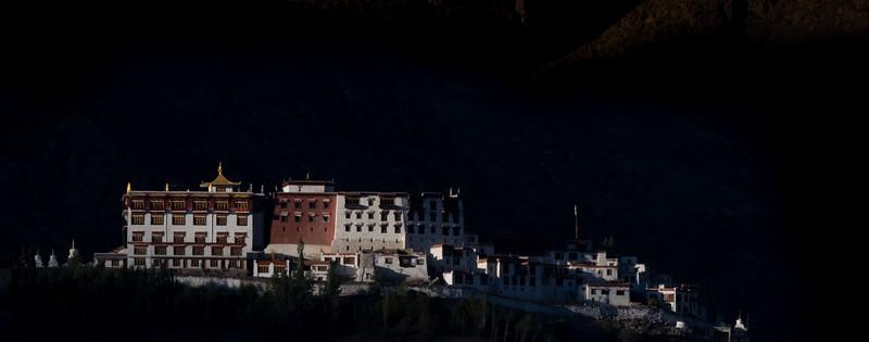 108-2016 Ladakh HHDL Thiksey FULL size from Fuji 5 star-277.jpg