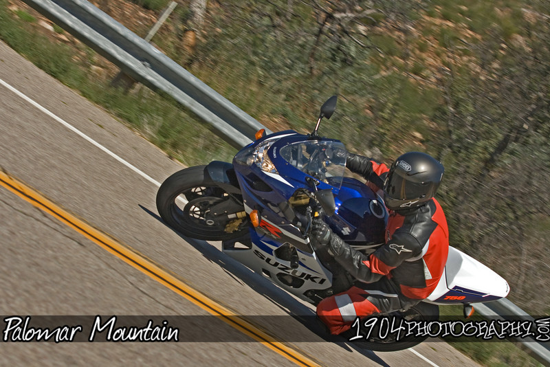 20090307 Palomar Mountain 062.jpg