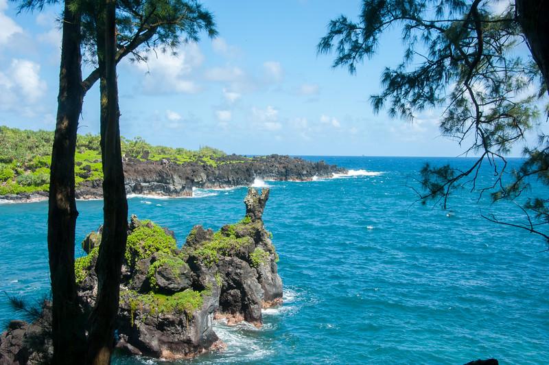 Maui_20181024_163938-750.jpg