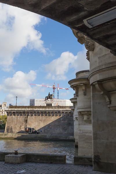 Paris-Oct-2017 (010 of 038).jpg