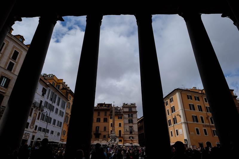 Rome-160514-66.jpg