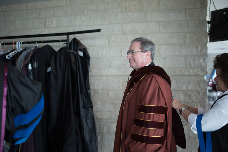 051416_SpringCommencement-CoLA-CoSE-6010.jpg