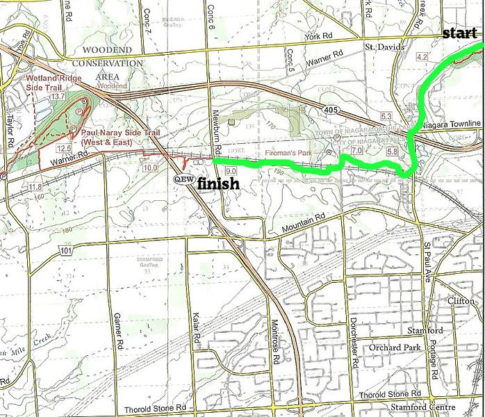 BruceTrail-Map02.jpg