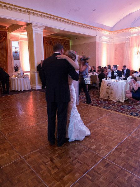 Rick and Kristen Wedding-114.jpg