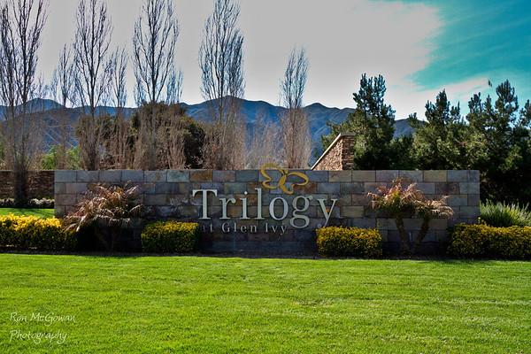 23962 Boulder Oaks Dr, Corona