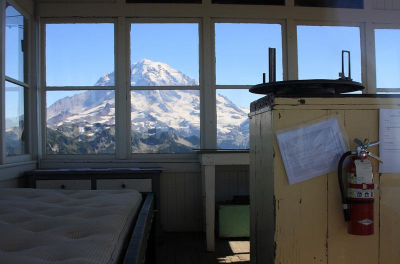 Tolmie Peak 10.JPG