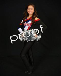 Alexis Dance Proof