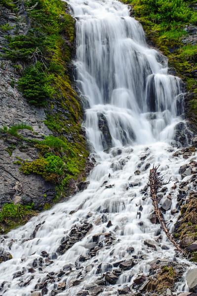 20110716 Crater Lake 036.jpg
