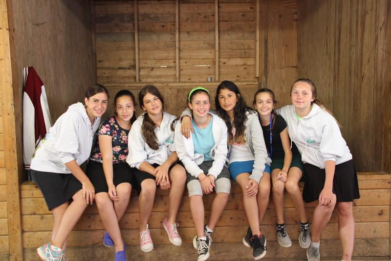 kars4kids_thezone_camp_GirlsDivsion_GroupPhotos (79).JPG