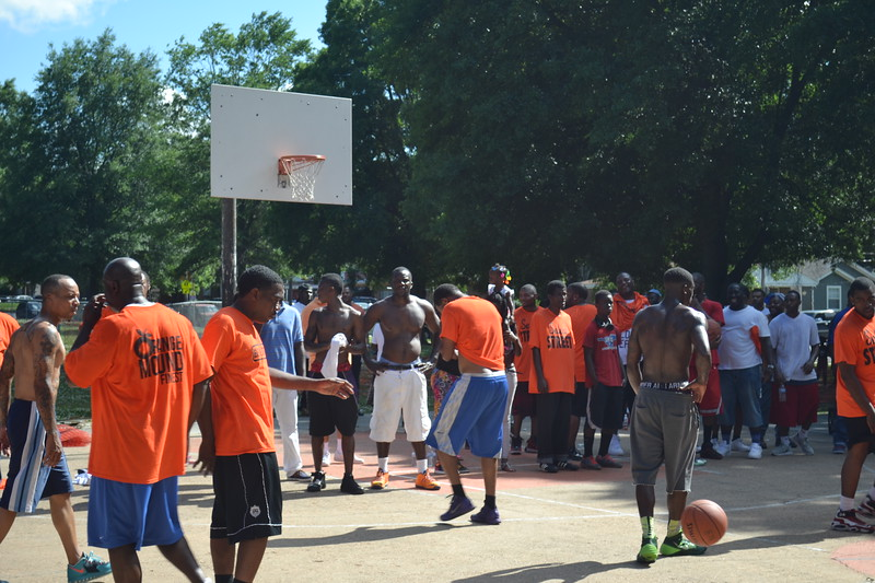 040 Orange Mound Tournament.jpg