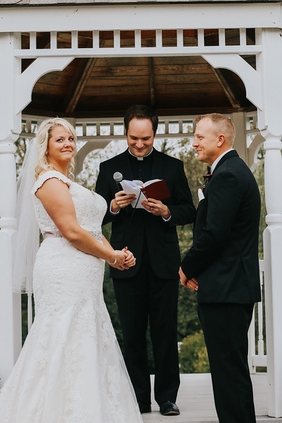 Swanson Wedding-230.jpg