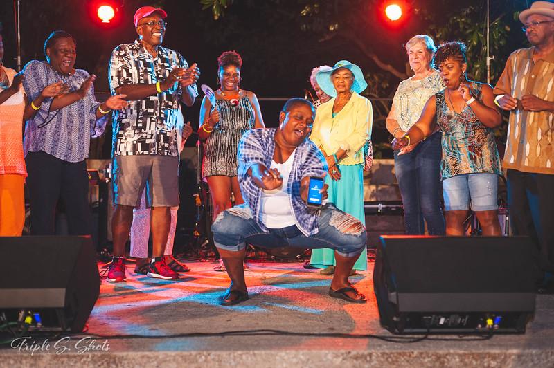Jazz Matters Harlem Renaissance 2019-311.jpg