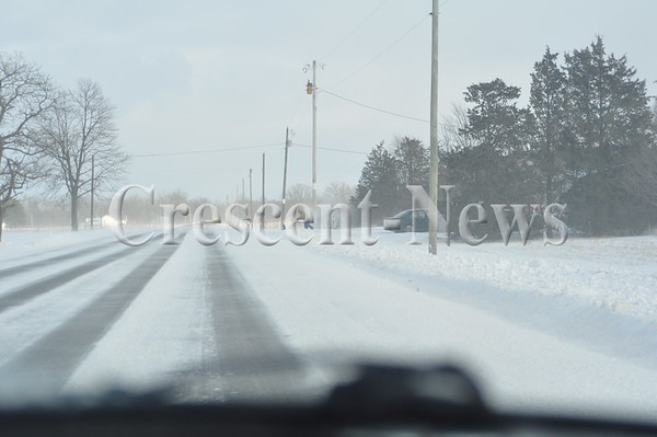 01-25-14 NEWS Snow