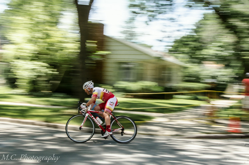 Tosa Grand Prix Race-11.jpg