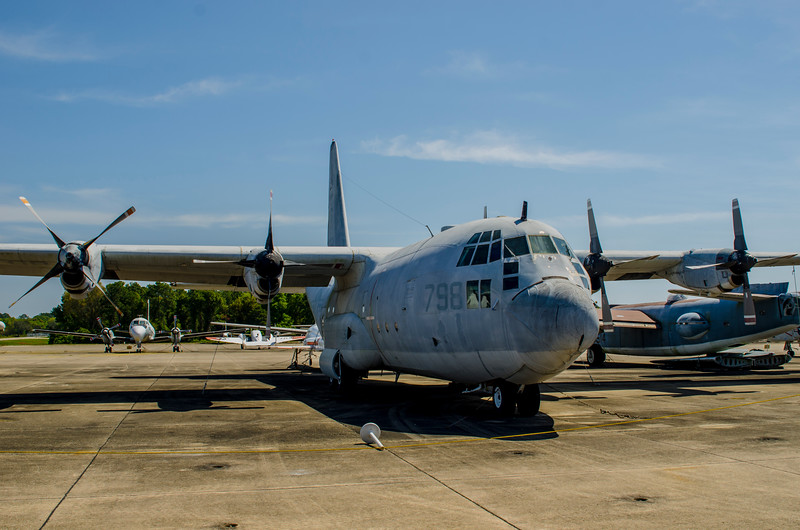 c-130_1.jpg
