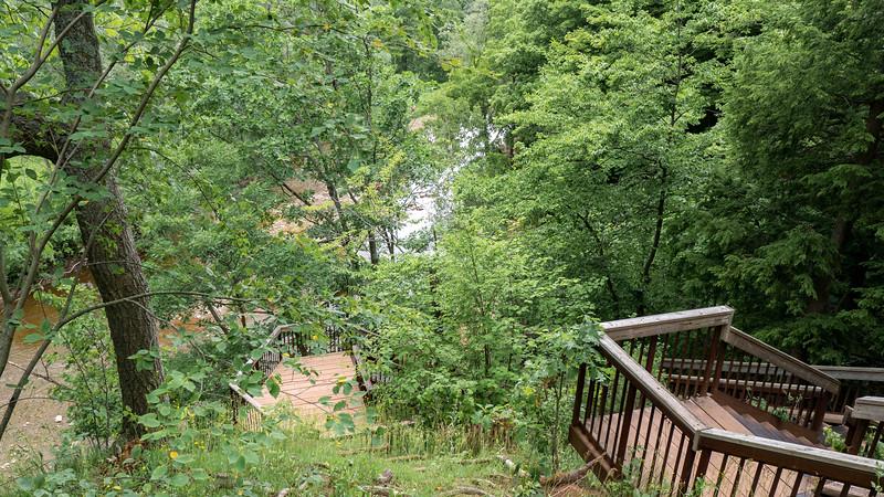 Ontario-Oakville-Sixteen-Mile-Creek-Trail32.jpg
