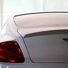 Bentley Mansory GT 63 :