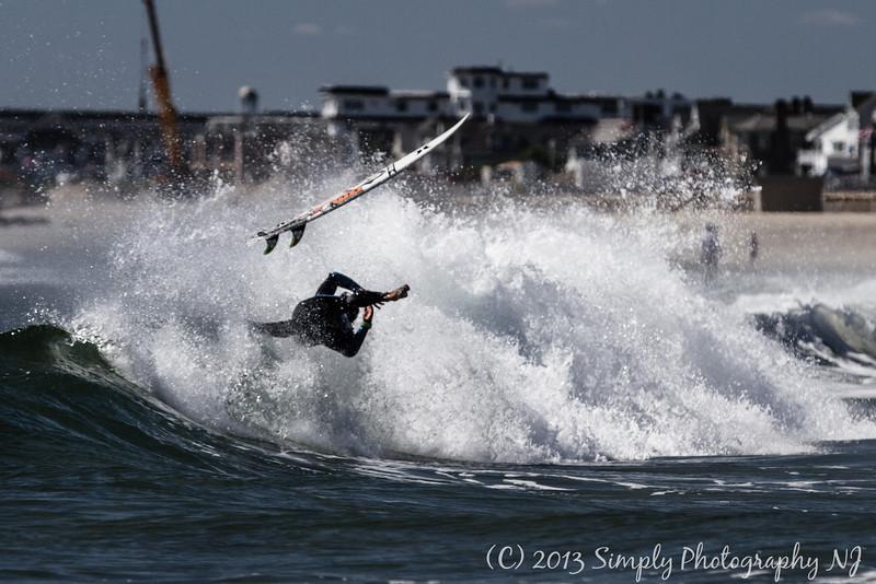 Belmar Pro Surf-2917.jpg