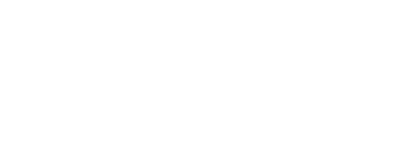 SW-Watermark-White.png