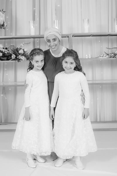 Miri_Chayim_Wedding_BW-141.jpg