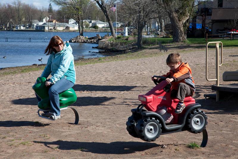 2010-04-18-grantsville-143.jpg