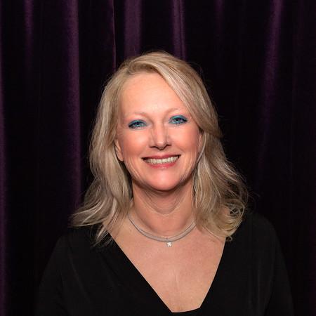 Sandra Posthuma 25 jaar BSH