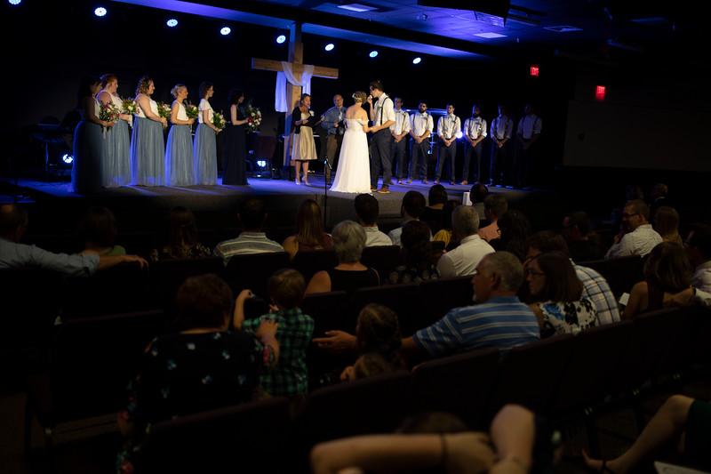 Taylor & Micah Wedding (0527).jpg