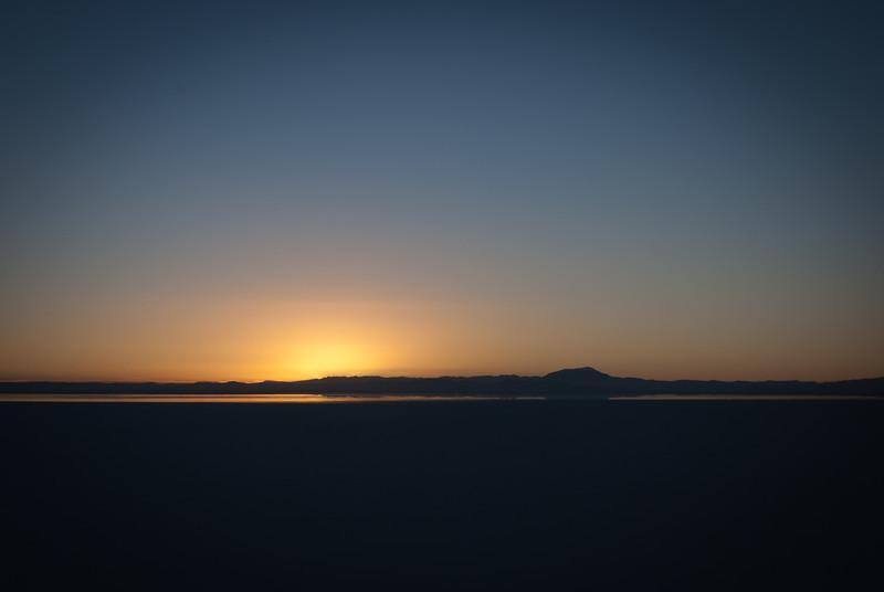 Tupiza to Uyuni 20120531 (22).jpg