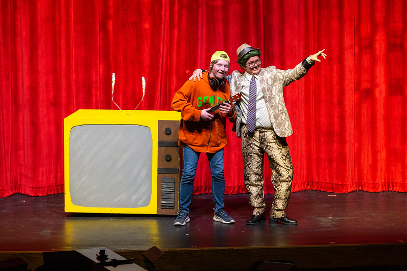 Matilda - Chap Theater 2020-670.jpg