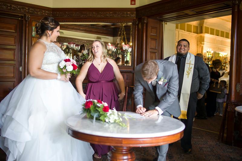 Marissa & Kyle Wedding (258).jpg
