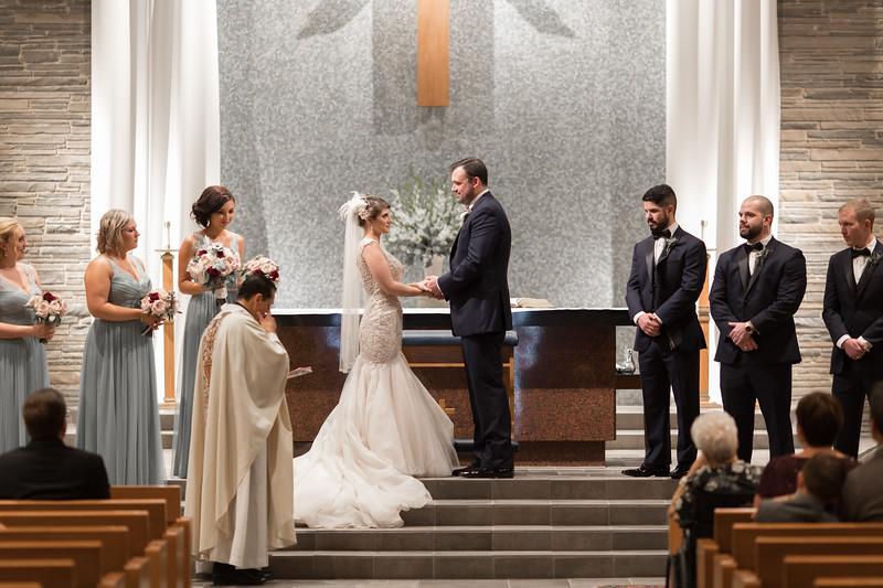Houston Wedding Photography ~ Brianna and Daniel-1449.jpg