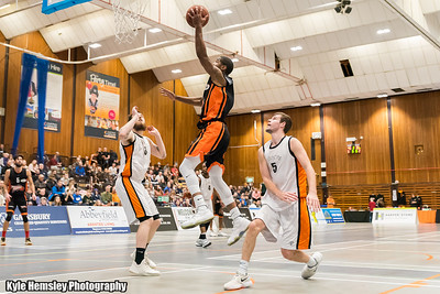 Worthing Thunder vs Leicester Warriors (£2 Single Downloads. £65 Gallery Download. Prints from £3.50)