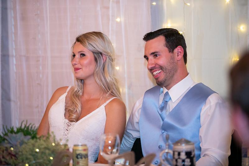salmon-arm-wedding-photographer-4160.jpg
