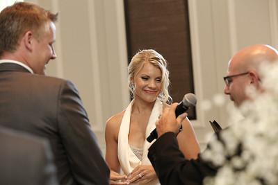 Jamie & Lara's Wedding Day