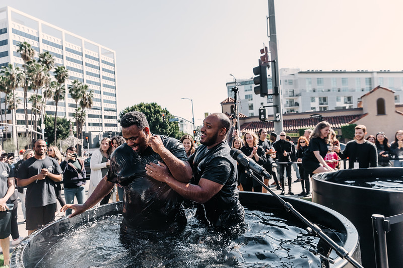 2019_02_24_Baptism_12pm_AE_-45.jpg