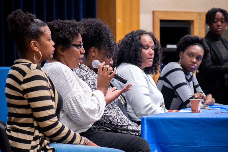 9 November 2019 Black Women's Summit-4032.jpg