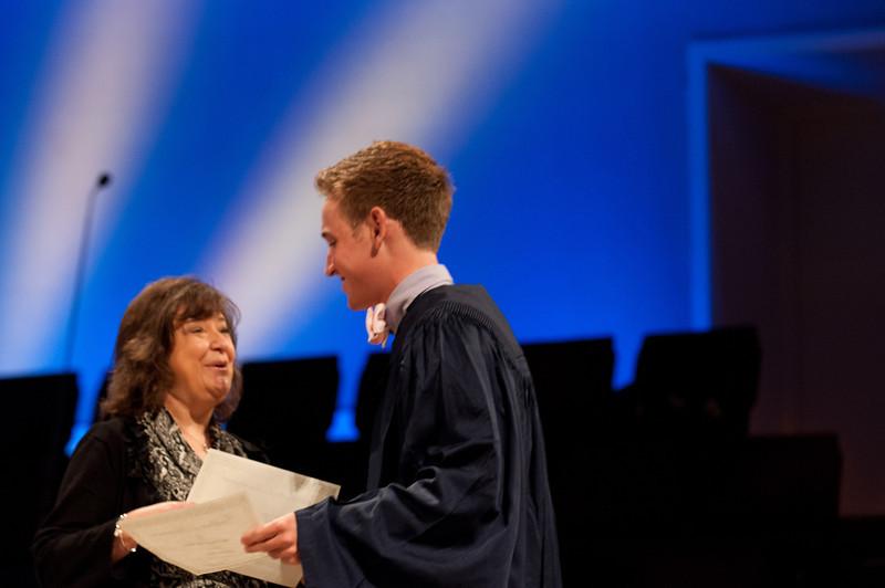 2013 Shiloh Graduation (134 of 232).jpg