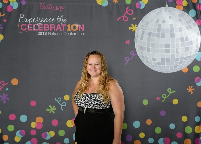 NC '13 Awards - A1 - II-095.jpg