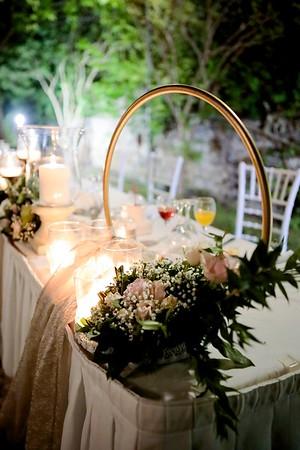 Weddings 2021