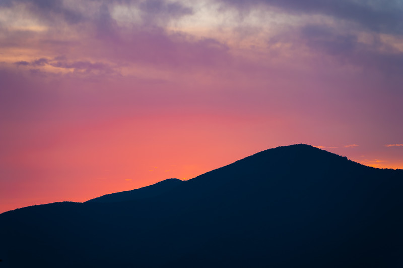 Cold Mtn sunset-011.jpg