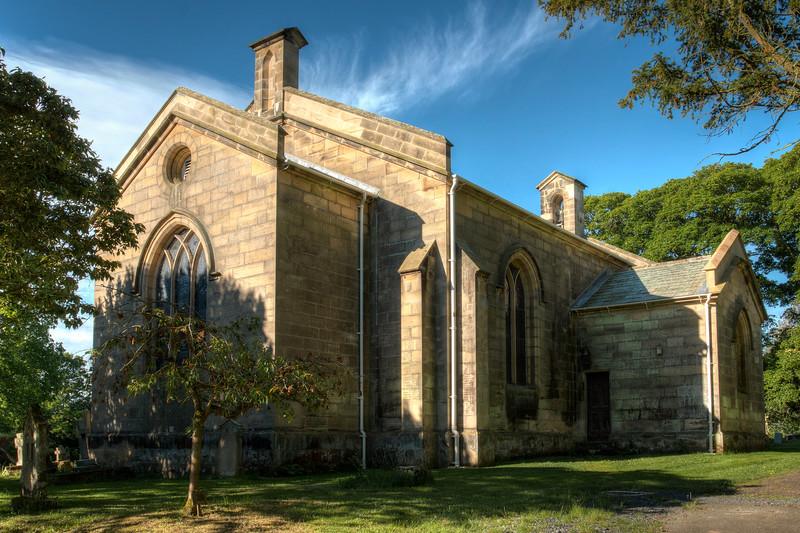 church exterior (2 of 6).jpg