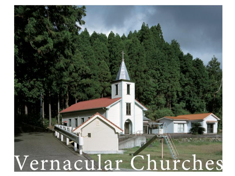Vernacular Churches_DM.png