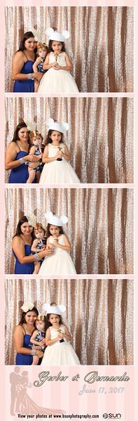bernarda_gerber_wedding_pb_strips_004.jpg