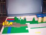 Fun Kid Projects