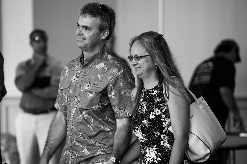 20180810_Mike and Michelle Wedding Rehearsal Documentary_Margo Reed Photo_BW-5.jpg