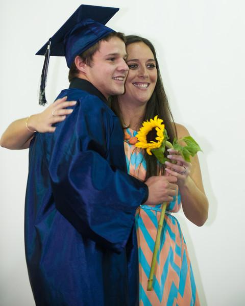 Taryn_Graduation-2.jpg